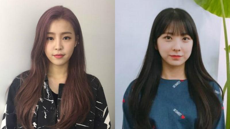 "Jeon Min Joo de ""K-Pop Star 6"" se unirá a la concursante de ""Produce 101"" Lee Soohyun en próximo grupo femenino"