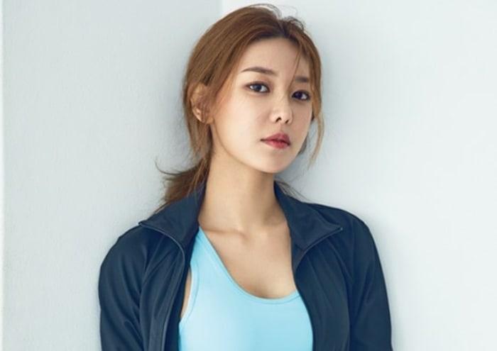 Se confirma que Sooyoung de Girls' Generation protagonizará un nuevo drama de MBC