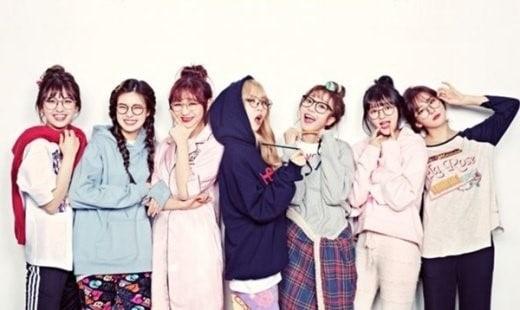 """PD de """"Idol Drama Operation Team"""" explica sinceramente por qué decidió trabajar con miembros de grupos femeninos"""