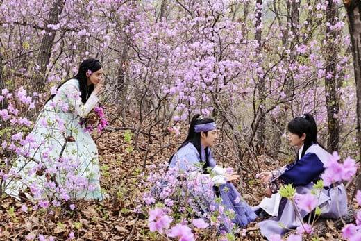 Im Siwan, Hong Jong Hyun y YoonA son un trío encantador para el próximo drama de MBC
