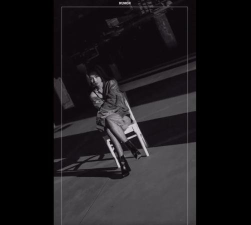 """K.A.R.D da un pequeño vistazo de """"Rumor"""" con un trailer del MV"""