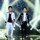 """El dúo ganador de """"K-Pop Star 6"""", Boyfriend, actuará en """"Inkigayo"""" esta semana"""