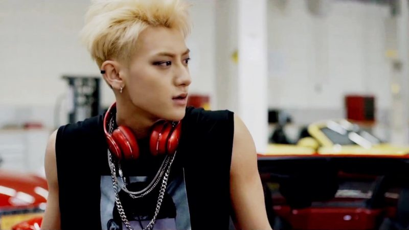 Tao, ex miembro de EXO, pierde su demanda contra SM Entertainment