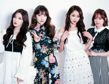 9MUSES-A