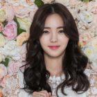 La actriz Chae Soo Bin es confirmada para el papel protagónico en próximo drama de KBS