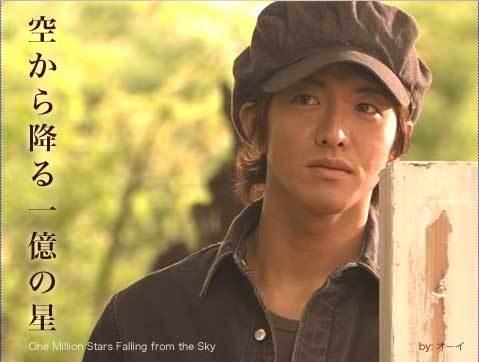 tvN esclarece los rumores sobre si están trabajando en el remake de un popular drama japonés