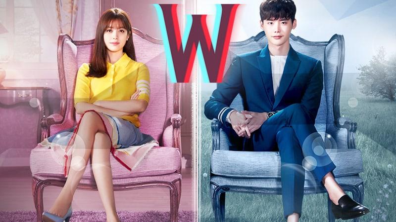 """""""W"""" gana un premio especial en la quincuagésima edición del WorldFest-Houston International Film Festival"""
