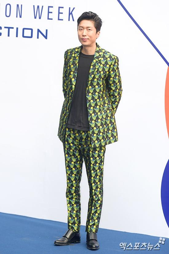 Lee Jae Won de H.O.T regresará a la televisión en programa de variedades con Tony Ahn