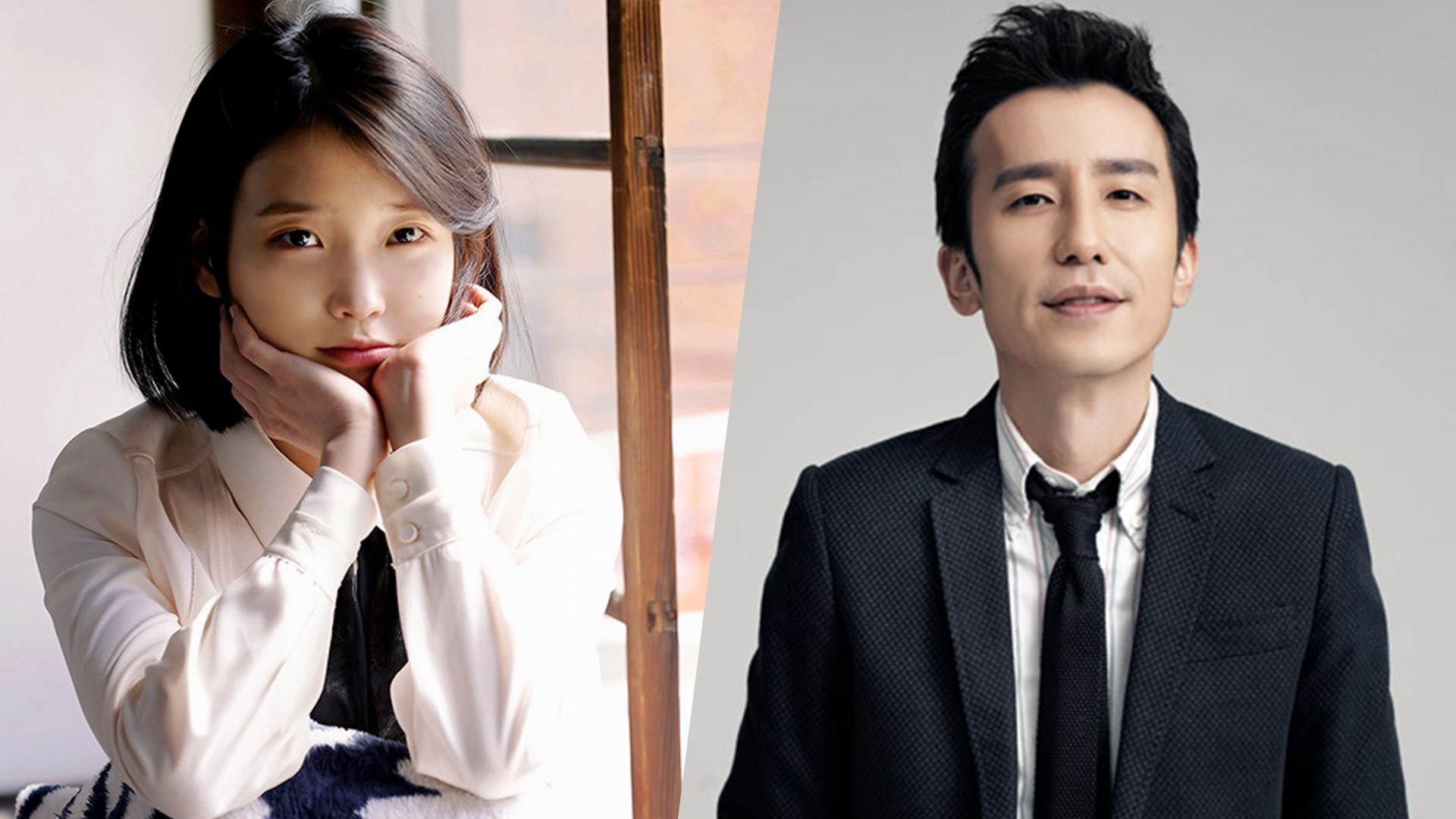 Yoo Hee Yeol cuenta la acción drástica que haría para que IU se uniera a su sello discográfico