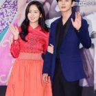 Yoo Seung Ho admite que no puede creer lo joven que es Kim So Hyun