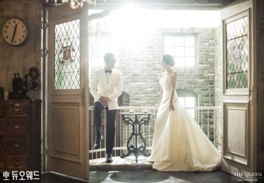 Park Joon Hyung de g.o.d y su esposa se convierten en padres de una sana niña