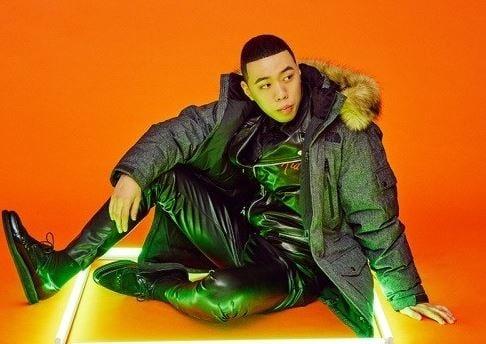 BewhY habla sobre la rivalidad del hip hop americano y coreano y revela sus planes de incursionar en Estados Unidos