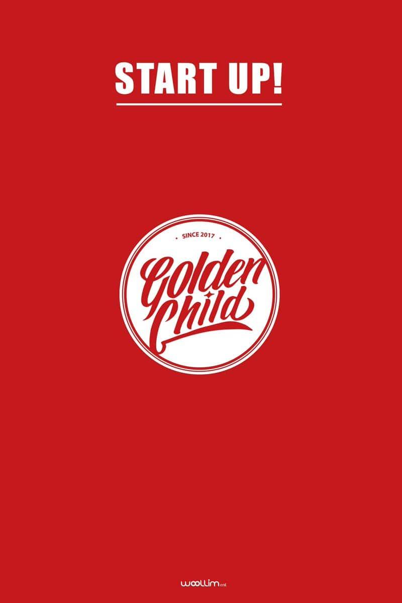 Woollim Entertainment anuncia el nombre de su próximo grupo ídolo