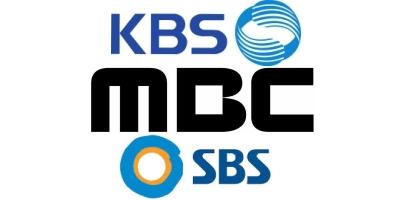 Estaciones de radiodifusión luchan por sobrevivir a la prohibición de contenido de cultura coreana de China