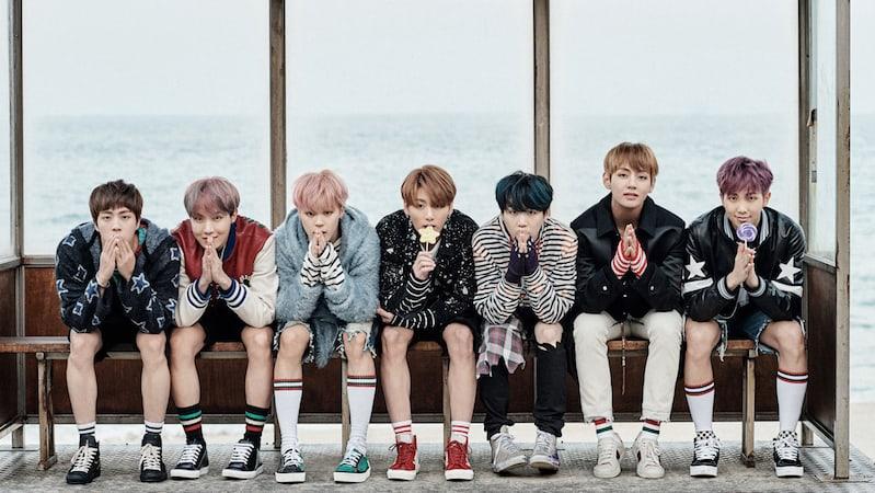 Big Hit Entertainment lanza comunicado acerca de la seguridad de BTS en sus compromisos internacionales