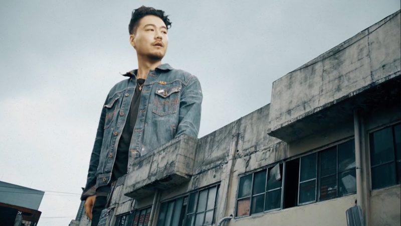 """Dumbfoundead dice que el respeto debe ser ganado en el MV de """"Hyung"""""""