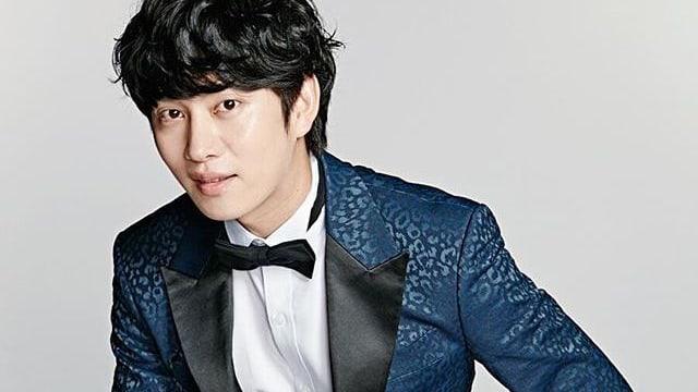 Kim Heechul habla sobre convertirse involuntariamente en parte de rumores de citas de otras celebridades