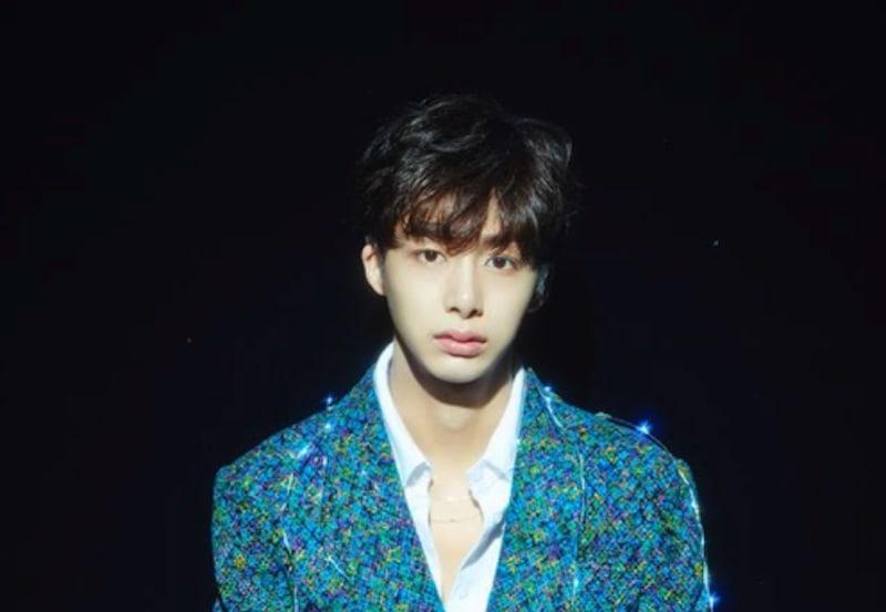 Se revela que Hyungwon de MONSTA X ha sufrido una lesión