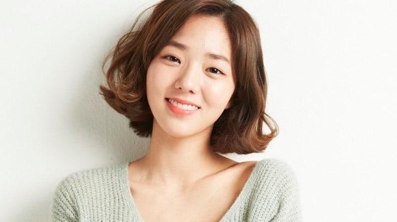 La actriz novata Chae Soo Bin se sincera sobre su carrera en la actuación y ambición