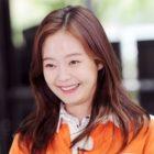 "Jun So Min revela la honesta reacción de su mamá luego de verla en ""Running Man"""