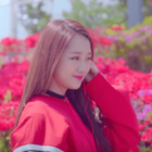 "Kriesha Chu revela alegre video musical para ""Trouble"", producida por Yong Jun Hyung de Highlight"