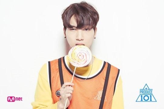 """El ex-concursante Joo Won Tak habla sobre las cosas buenas y las cosas malas de """"Produce 101 Season 2"""""""