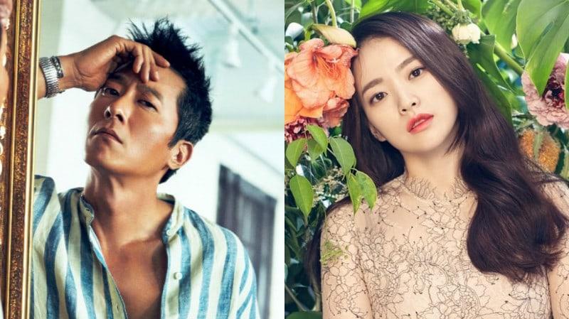 Kim Joo Hyuk y Chun Woo Hee elegidos como protagonistas de próximo drama de tvN