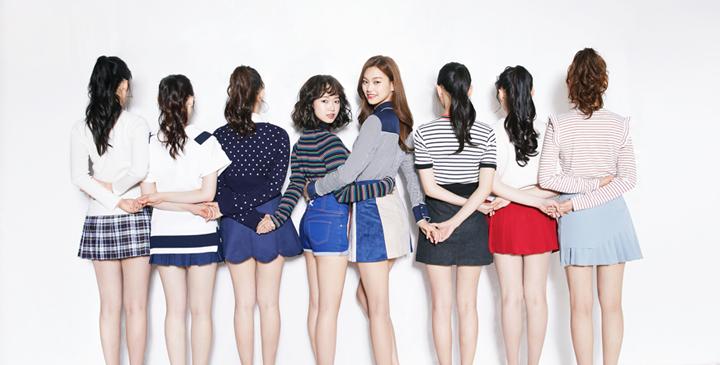 Las integrantes oficiales del nuevo grupo femenino de Fantagio serán reveladas en una emisión en directo