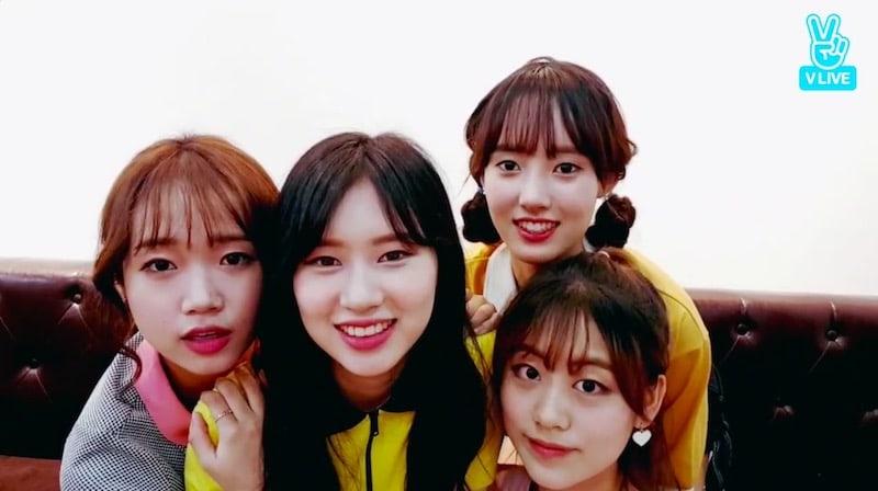 El nuevo grupo femenino de Fantagio anuncia a las primeras integrantes + Le piden a los fans ideas para el nombre del grupo