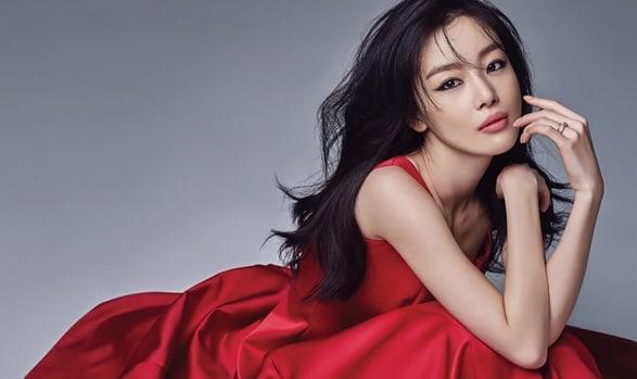 """Han Sun Hwa en conversaciones para unirse a """"School 2017"""""""