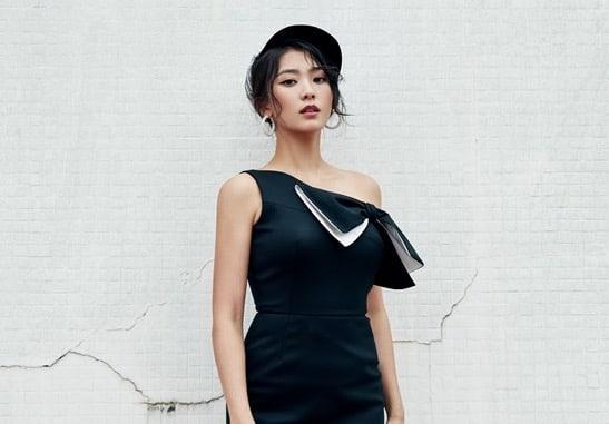 Bora firma un contrato exclusivo con Hook Entertainment