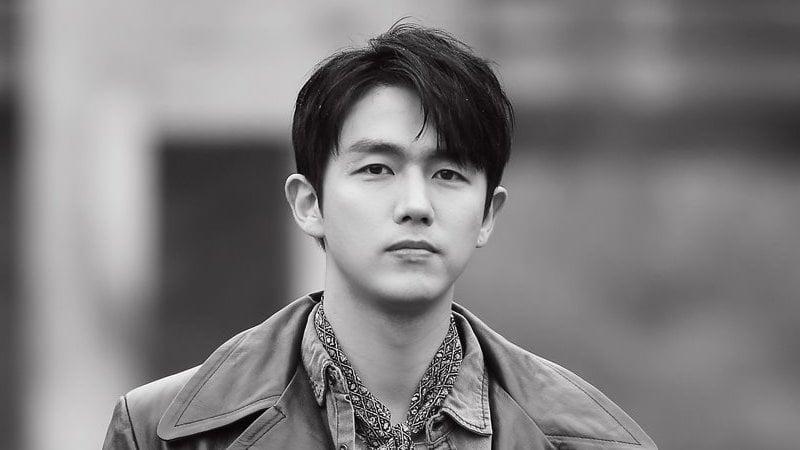Im Seulong lanzará nuevo sencillo con Beenzino
