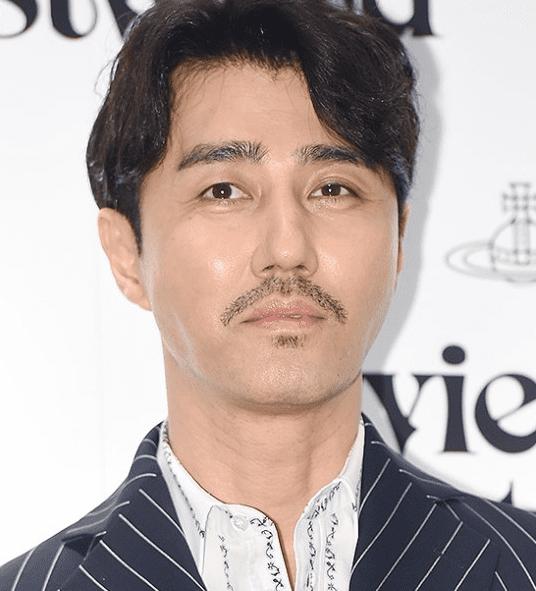Cha Seung Won en conversaciones para nuevo drama de fantasía de tvN escrito por las hermanas Hong