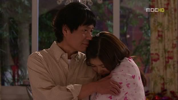 Feliz día del padre: 5 padres de K-dramas absolutamente icónicos