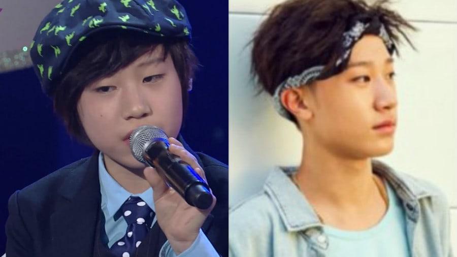 El debut del grupo de Bang Ye Dam es pospuesto, YG lanzará nuevo programa de supervivencia