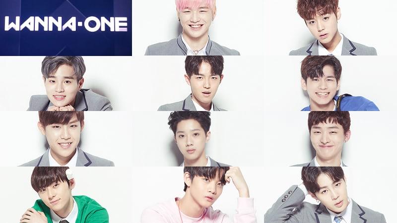 Se reporta que la fecha del debut de Wanna One habría sido establecida, su agencia responde