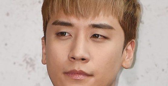 BIGBANG-Seungri-XPN