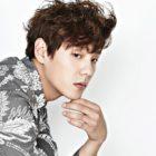 """Primera mirada del cameo especial de Kwak Si Yang en """"Fight My Way"""""""