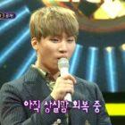 """Daesung de BIGBANG está seriamente decepcionado por divertidas razones en """"Fantastic Duo 2"""""""