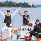 """""""Three Meals A Day"""" confirma los miembros del elenco que trabajarán con Lee Seo Jin en la nueva temporada"""