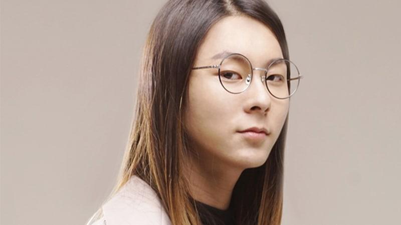 Jang Moon Bok se convierte en integrante fijo del nuevo programa de variedades de OnStyle