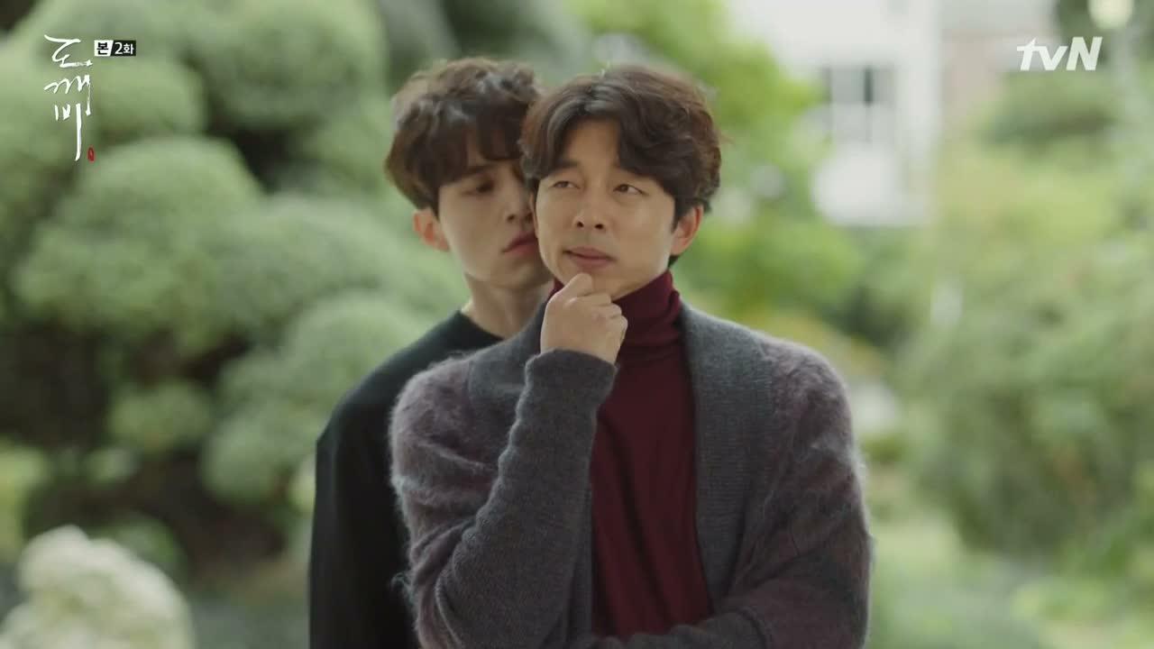 10 preguntas sobre K-dramas que te harán sudar de los nervios