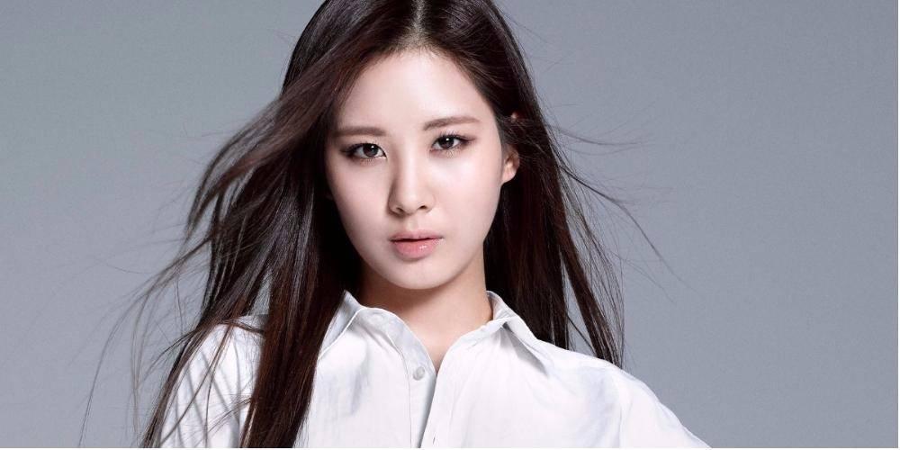 """Seohyun de Girls' Generation usó la misma blusa por 10 episodios seguidos en """"Bad Thief, Good Thief"""""""