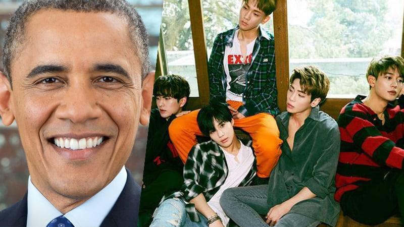 Barack-Obama-SHINee.jpg