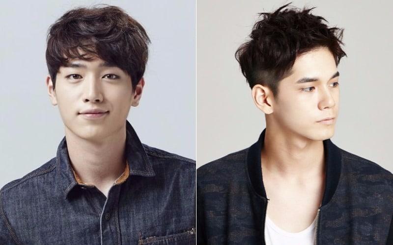 Seo Kang Joon y Ong Sung Woo harán una aparición especial en el drama de debut de SURPRISE U