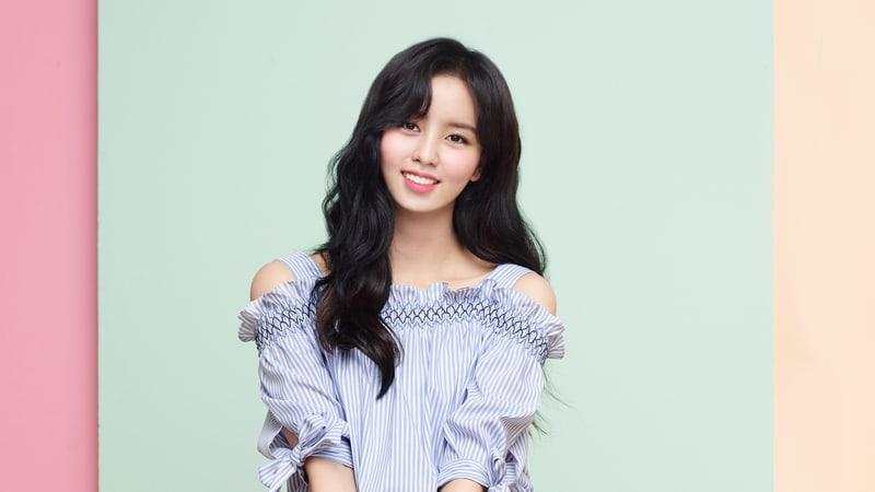 SidusHQ responde a los reportes que dicen que Kim So Hyun se establecerá como agencia de una persona