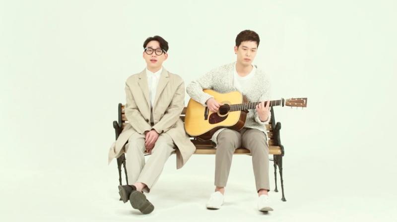 10cm anuncia que Yoon Cheol Jong dejará la banda debido a problemas de salud