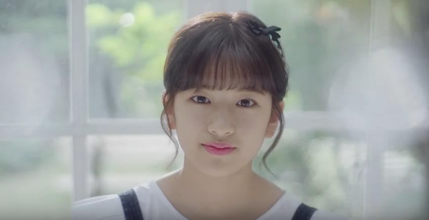 """A Sandeul de B1A4 y a Yoo Seung Woo les gusta que les llamen """"Oppa"""" en un lindo MV"""