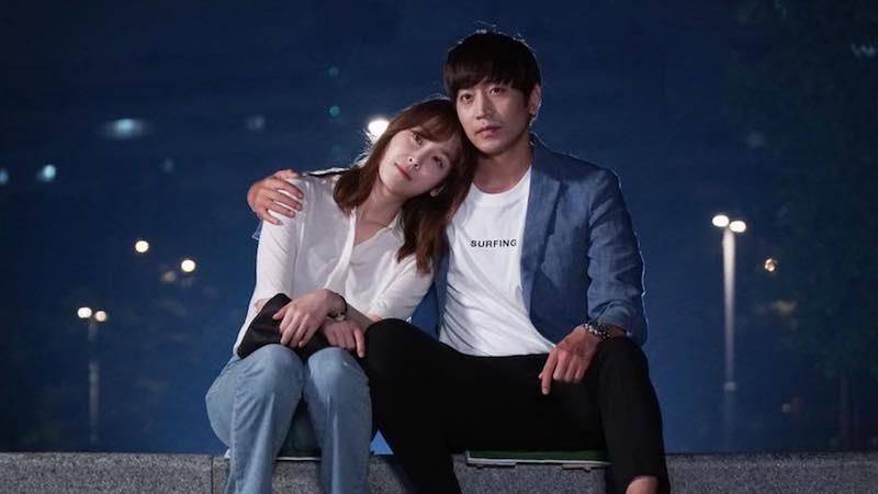 """Escritora de """"Another Oh Hae Young"""" trabajando en nuevo drama para tvN"""