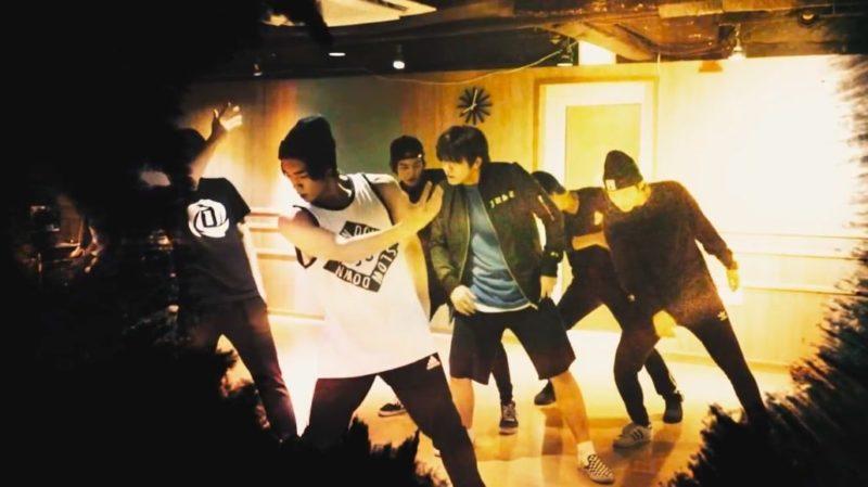 El grupo hermano de B1A4, WM Boys comparten su primer teaser de emisión mientras se preparan para su debut
